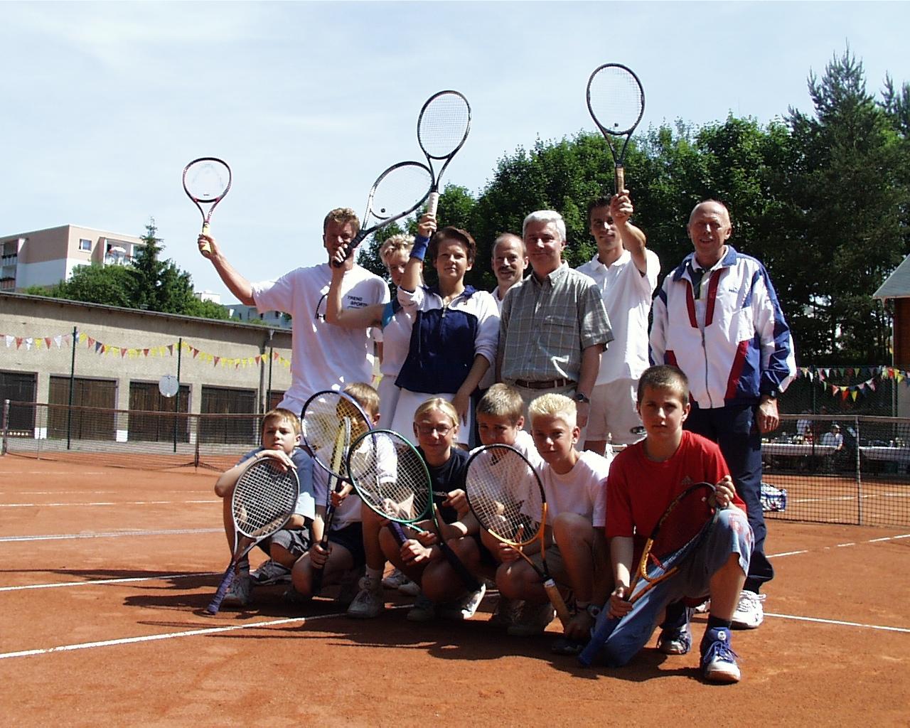 tennis-titel