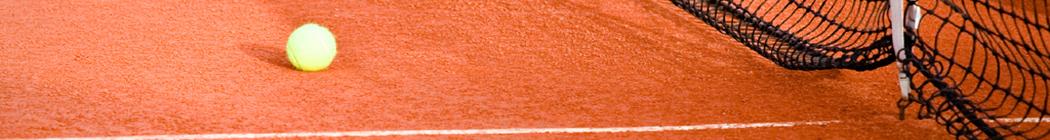 Tennisclub Lok Aue – TC LOK AUE e. V.